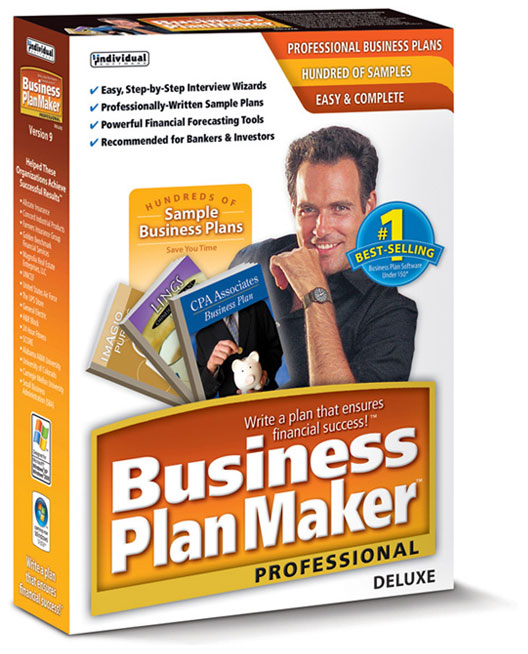 business plan writer needed Search for jobs related to business plan writer needed anywhere or hire on the world's largest freelancing marketplace with 14m+ jobs it's free to sign up and bid on jobs.