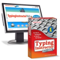 Typing Instruction