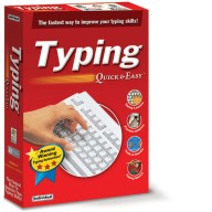 Typing Quick & Easy