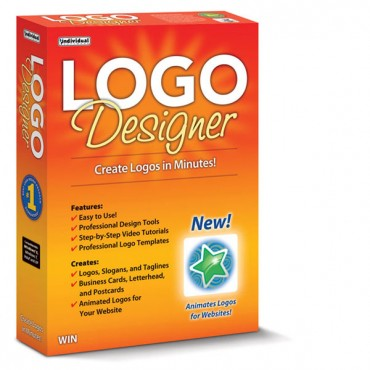 Logo Designer™ - Windows