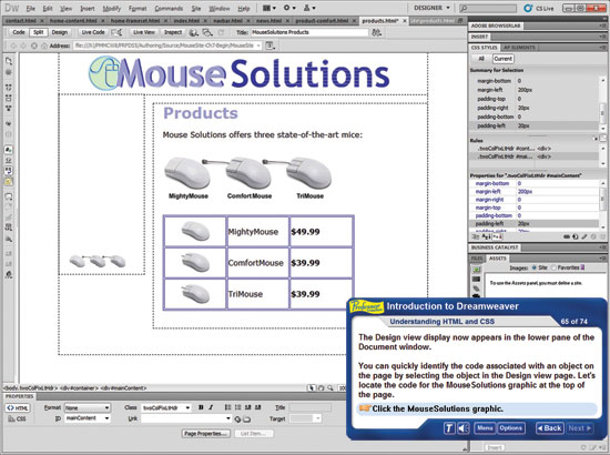 How to Create Web Pages & Graphics | Individual Software