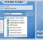 Choose from 20+ Typing Plans