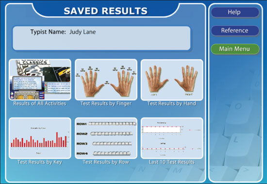 Typing quick and easy 17 typing software download   purch.