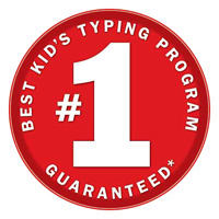 Best Kid's Typing Program