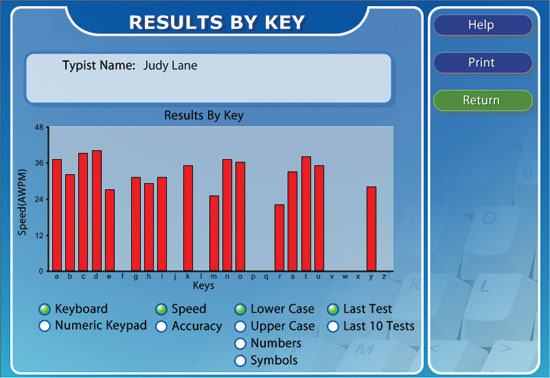 Typing quick & easy free download and software reviews cnet.