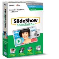 SlideShow  Expressions™ Deluxe 2