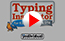 Typing Instructor for Kids Platinum 5 Product Tour