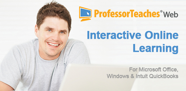 Welcome to Individual Software  Education Productivity